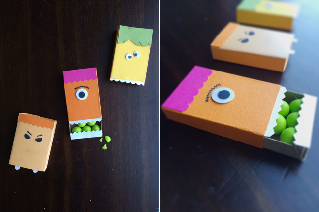 DIY-Matchbox-Monster-Mouth-Favors-Shauna-Younge-Momtastic-2