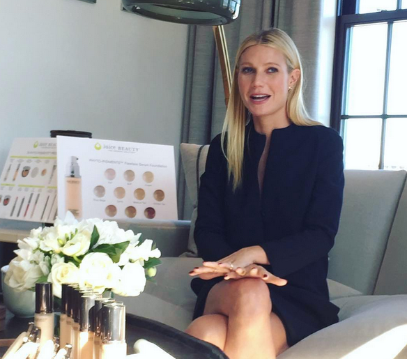 gwenth_paltrow_juice_beauty