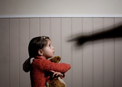 7 Ways Children of Domestic Violence Struggle as Adults