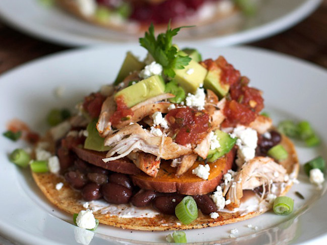 thanksgiving-tostadas2