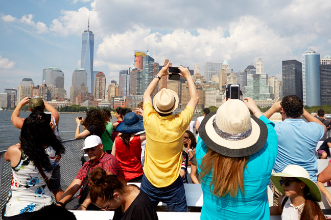 what-to-do-in-new-york-nyc-with-kids-7