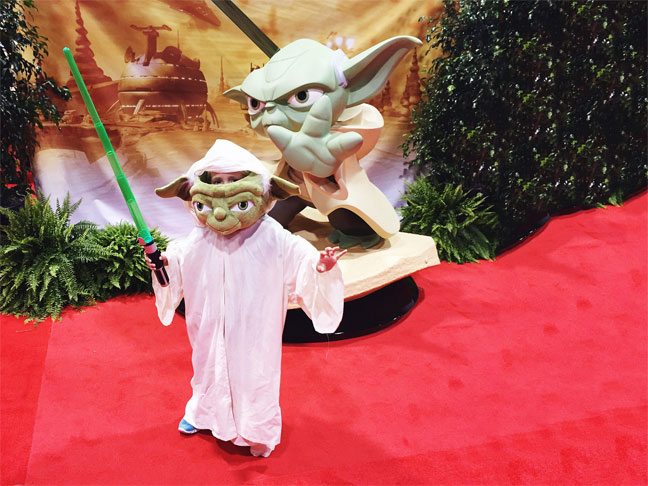 yoda_costume_star_wars_kids