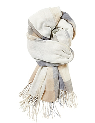 winter_white_blanket_scarf