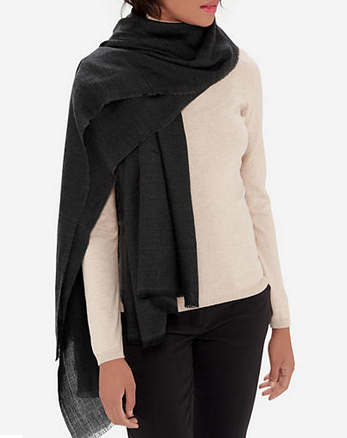 black_blanket_scarf
