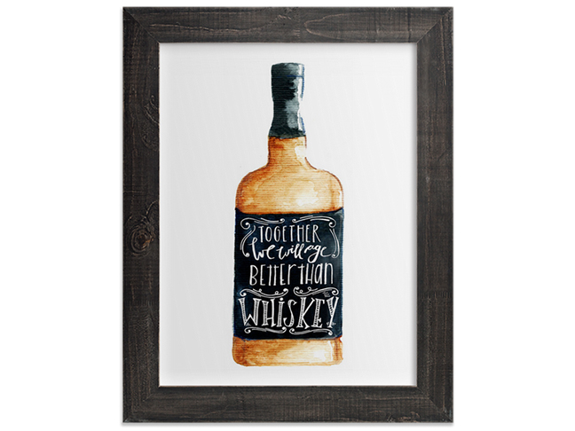 better-than-whisky-print