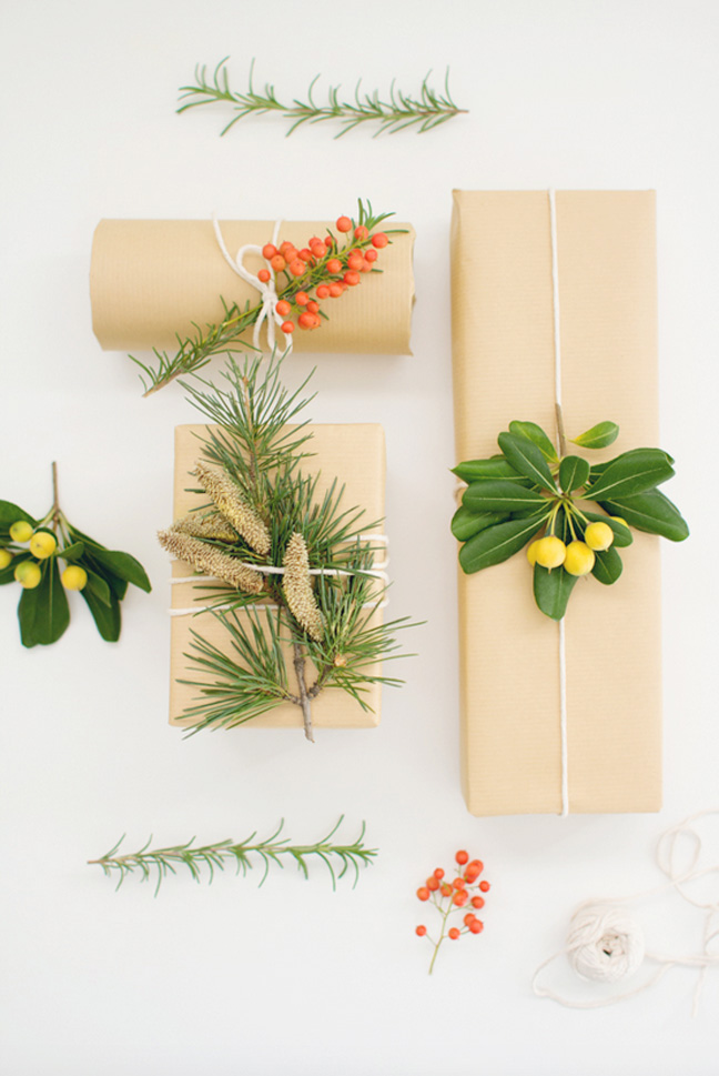 botanical-gift-wrap-final