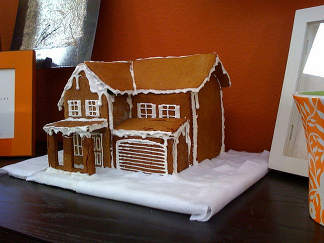 customgingerbreadhouse