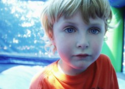 What's Behind the Startling Increase in Autism Cases?
