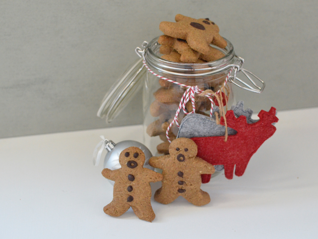 Healthy-christmas-cookie-recipe-stacey-clare