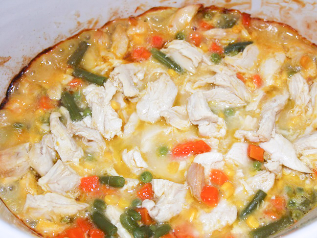 Slow-cooker-chicken-pot-pie-Step-c