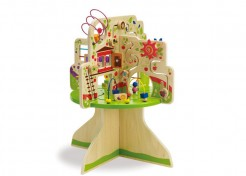 Best Activity Centers for Toddlers