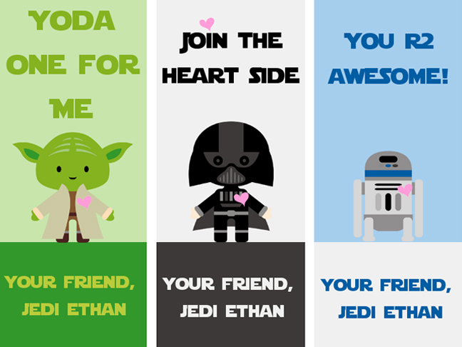 darth vader and yoda relationship advice