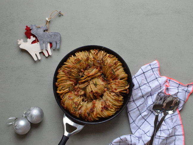cheap christmas dinner recipe ideas stacey clare - Christmas Dishes Cheap