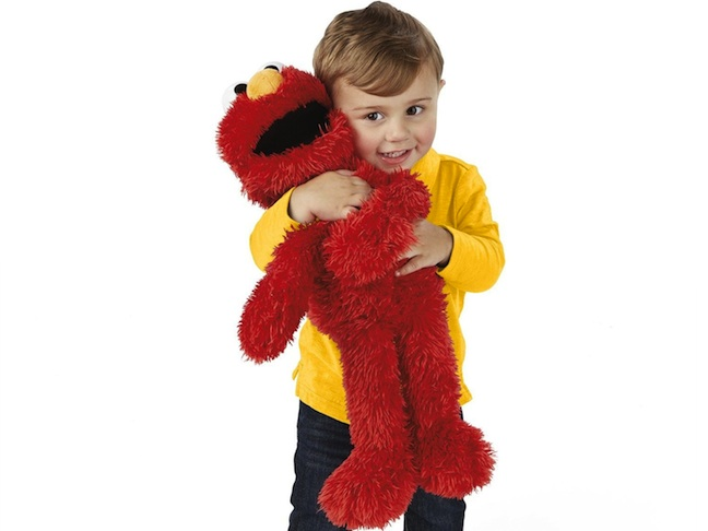 elmo single parent dating site For those seeking a new relationship, try dating for single parents meet someone who shares and understands the challenges that come with having children as your first priority.