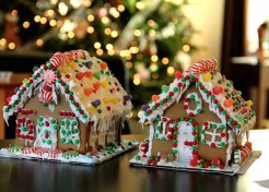 5 Christmas Traditions to Create With Your Kids This Year