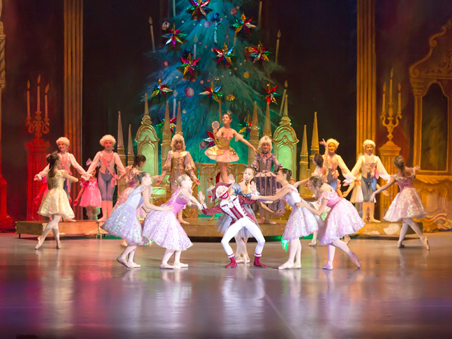 nutcracker-play-stage