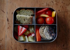 Simplify Back to School: 5 Ways to Prepare for the New School Year