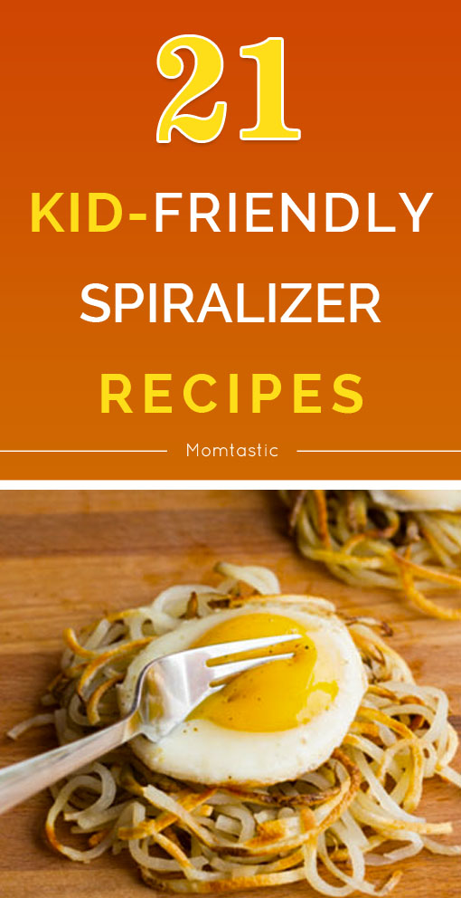 21_Kid_Friendly_spiralizer_recipes