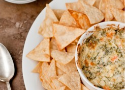 31 Over-the-Top Delicious Cheese Dip Recipes