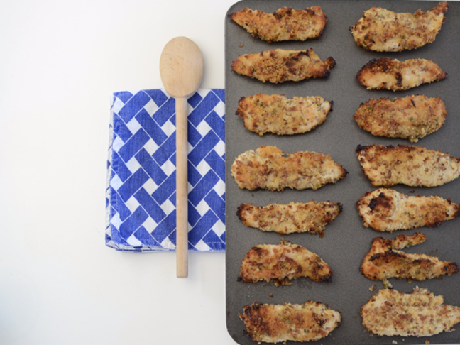 freezable-chicken-strips-lunchbox-recipe