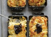 44 Ways to Make Mac 'n' Cheese – The Ultimate Guide
