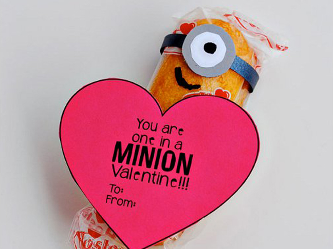 minion-valentine-heart
