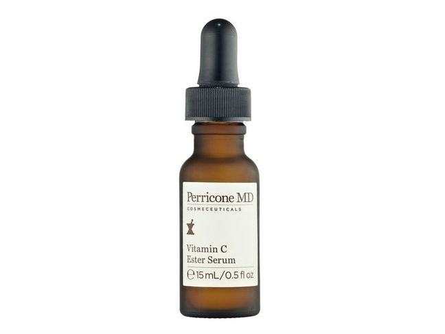perricone-md-vitamin-c-ester-eye-serum