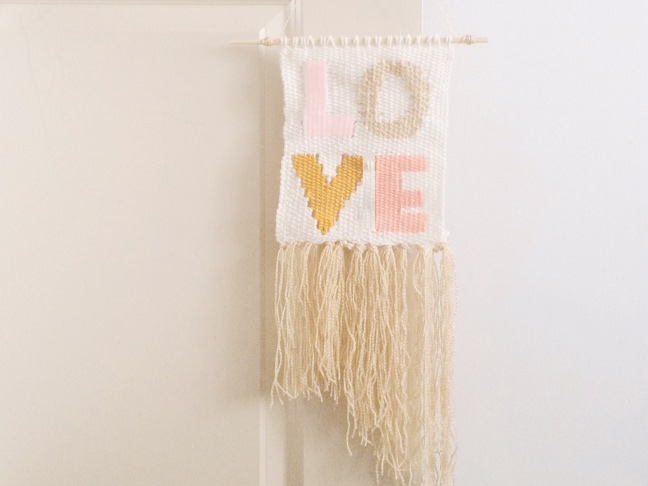 DIY-Typography-Woven-Wall-Hanging-Shauna-Younge1