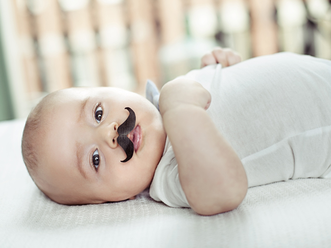 hipster-baby-names