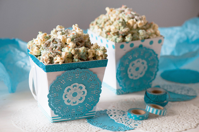 ice-princess-popcorn-recipe-8
