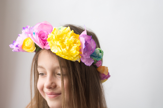 coffee-filter-flower-crown 2.1