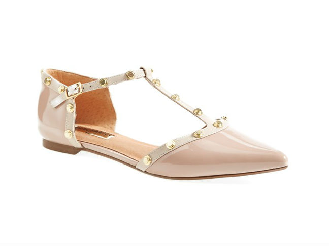 halogen-olson-pointy-toe-studs