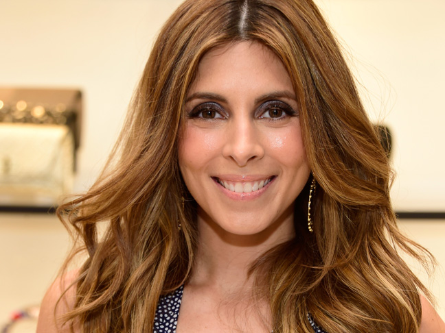 Possible jamie lynn sigler apologise, but