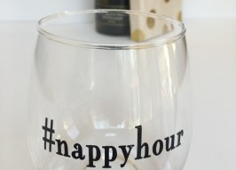 Funny Wine Glasses We All Need In Our Lives Right Now