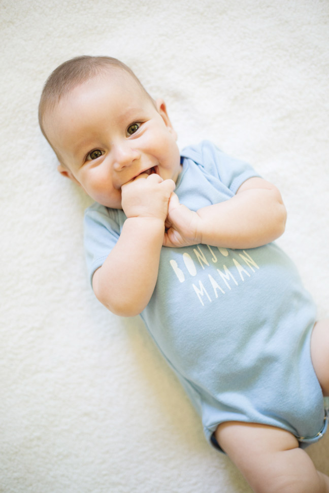 baby-boy-blue-stenciled-onesie