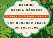11 Books Every Latina Mom Needs to Read