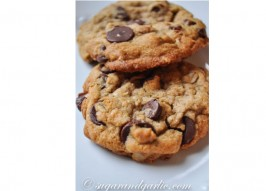 Lactation Cookie Recipes: 15 Delicious Ideas for Increasing Your Breast Milk Supply