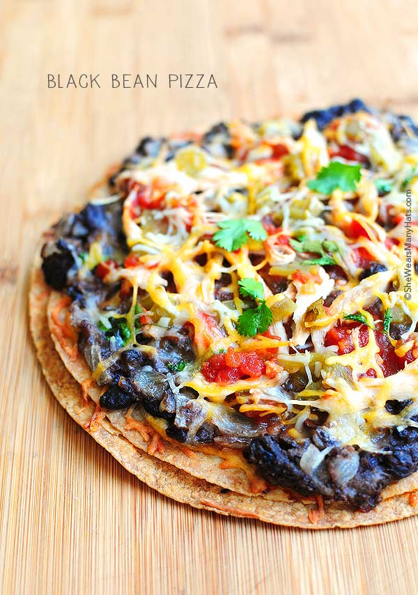 mexican-bean-pizza-4new