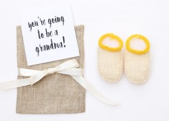 15 Creative Ways to Tell Your Parents You're Pregnant