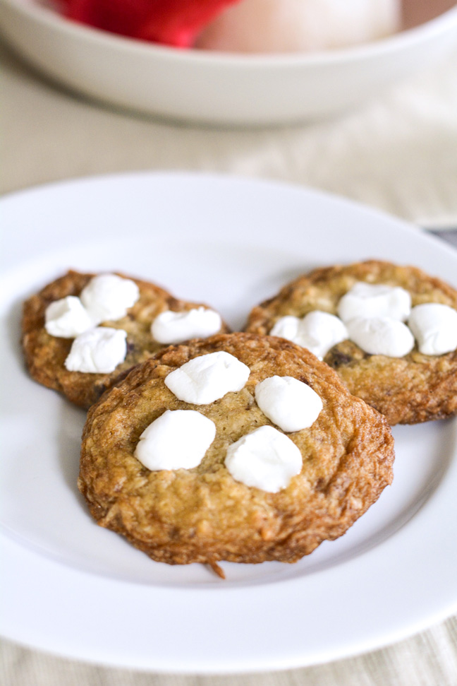 Smore-Cookies-2