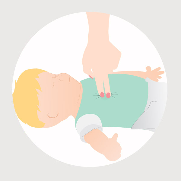 baby_cpr_02