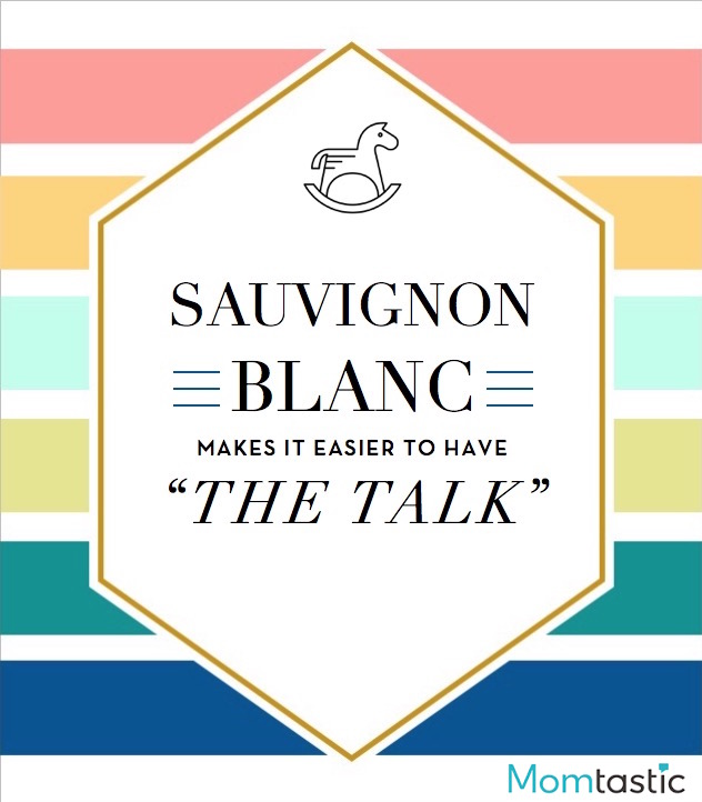 diy-printable-real-talk-wine-labels-moms-9-thetalk