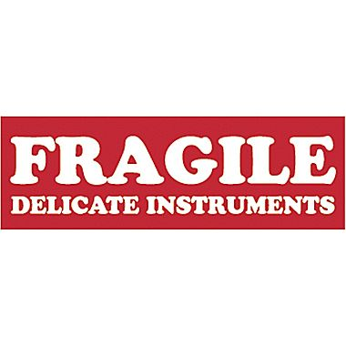 fragile_sticker