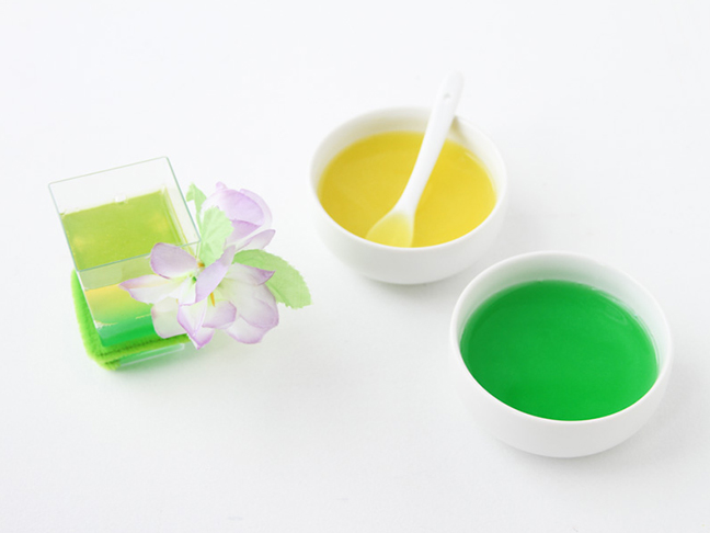 color-blocked-fairy-jello-cups