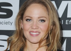 20 Questions: Erika Christensen Fills Us In