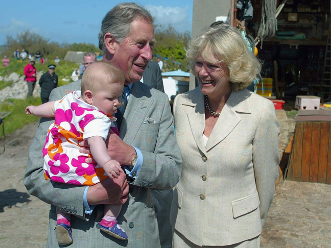 prince-charles-baby-charlotte