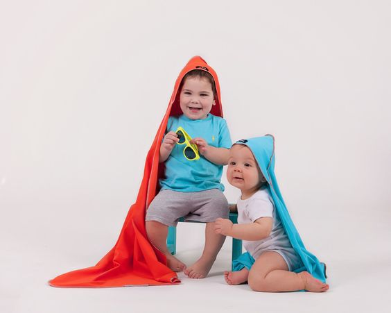 sun-bug-protection-blanket-luv-bug-co