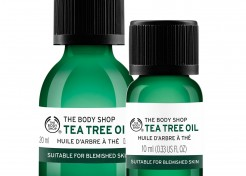 Coconut Oil vs Tea Tree Oil: Which Face Oil Is Best for Me (+ 11 More Facial Oils to Try)
