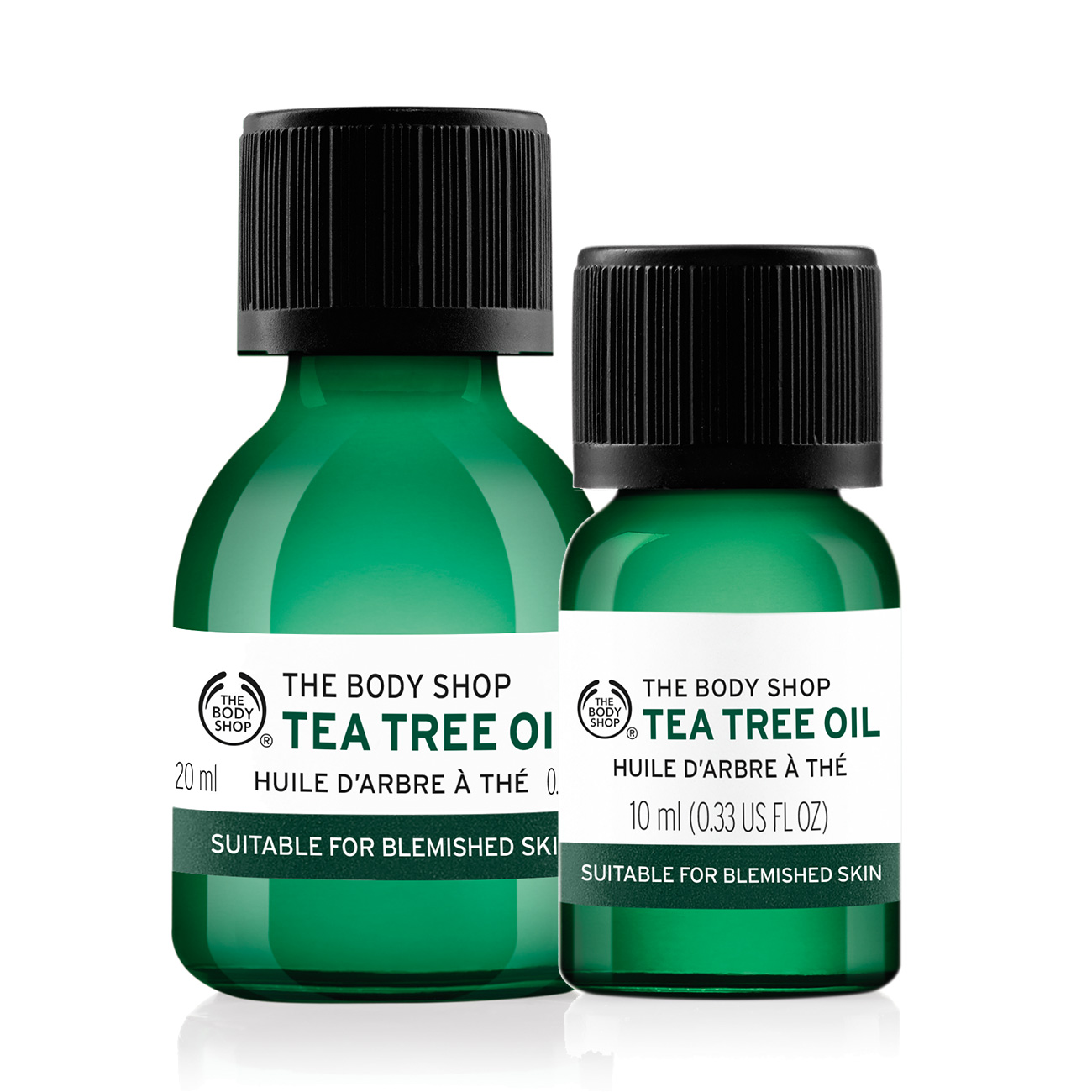 tea-tree-oil_bathbodyworks