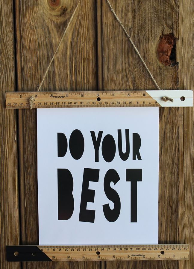 do-your-best-diy-inspirational-art-ruler-wall-hanging-teacher-gift